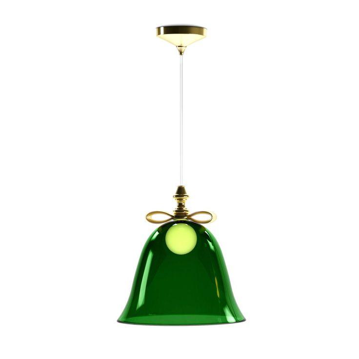 https://ecc.co.nz/lighting/indoor/pendants-chandeliers/bell-pendant-lamp