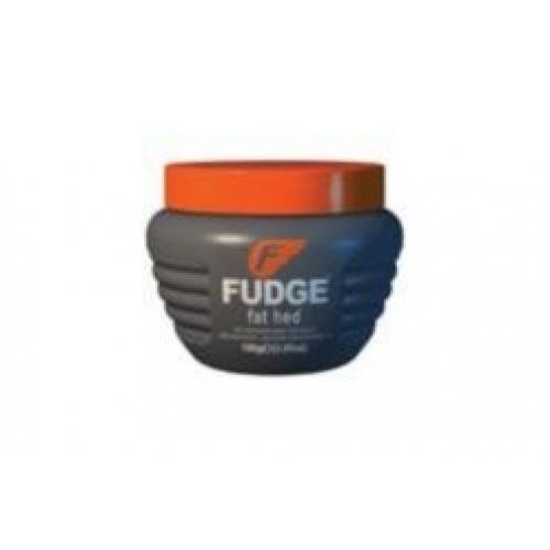 Fudge Hair Putty 100g