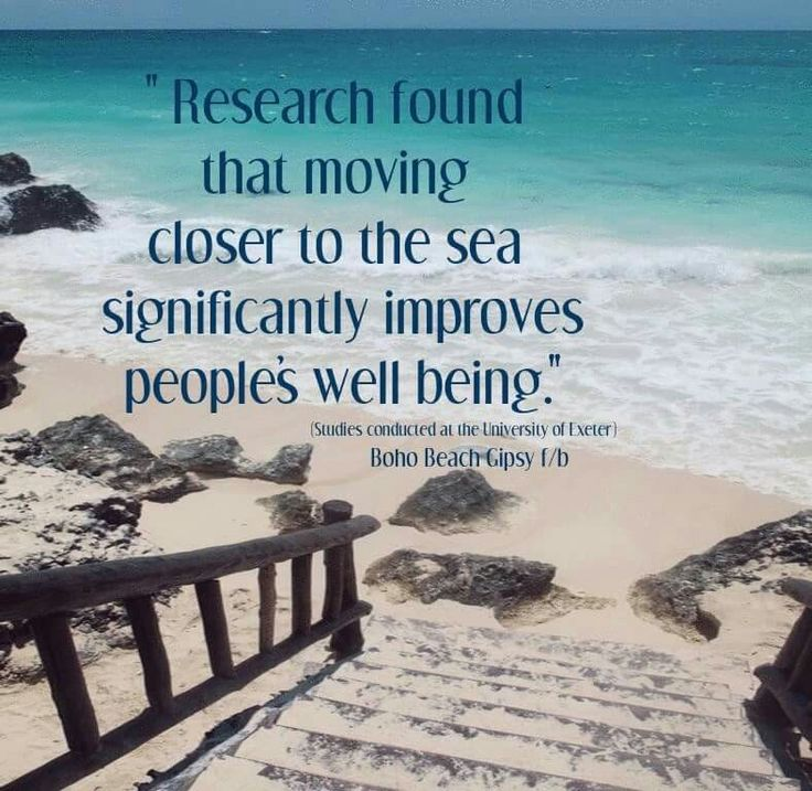 Sea/ So true going to Seacliff beach & walking past the old Cement ship is soul charging!