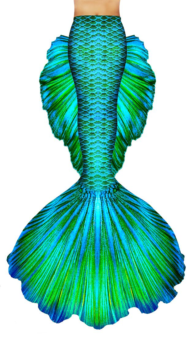 300c9156a8fa68 A beautiful new mermaid tail for mermaid lovers! The new Atlantis Betta Mermaid  Tail is hitting the water and making waves. Live your mermaid dreams!