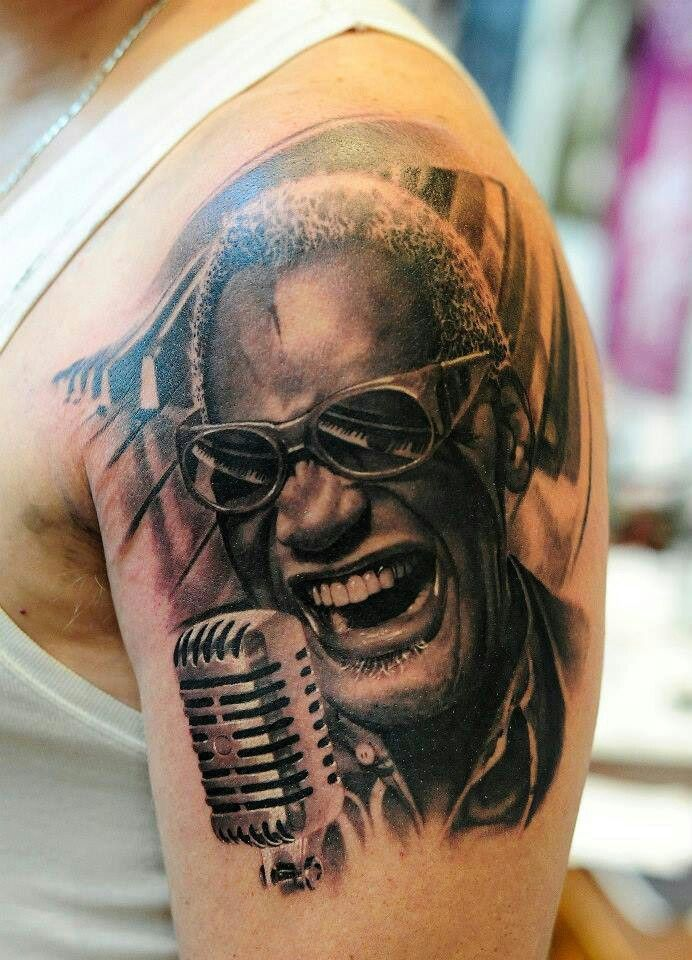 ray charles addiction Ray charles (born ray charles robinson, 2391930 - 1062004) ray charles was an american singer, composer and pianist n net worth: ray charles had an estimated $100 million net worth before his.