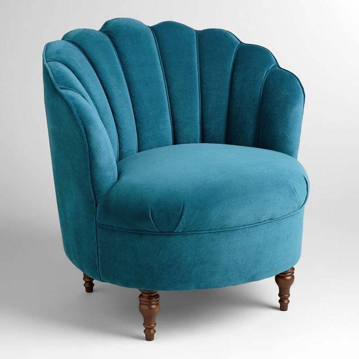 King Bed Bedroom Nice Bedroom Decor Bedroom Chairs Ikea Art Deco Bedroom Wallpaper: 17 Best Ideas About Blue Velvet Chairs On Pinterest