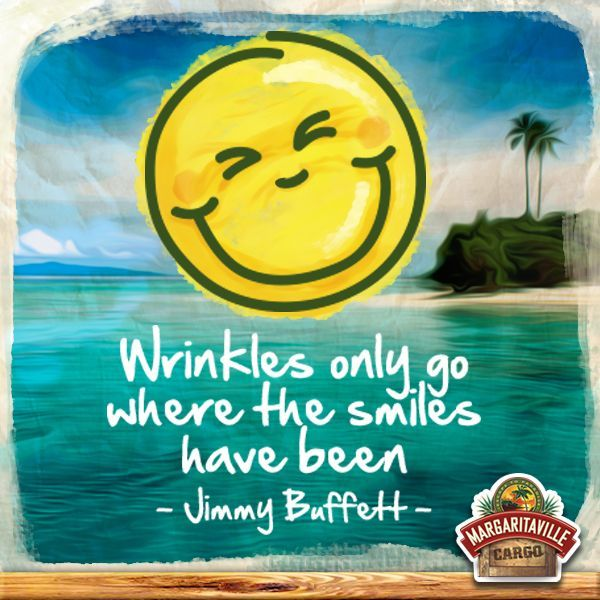 One of our favorites. #jimmybuffett                                                                                                                                                     More