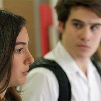 Teaser: Rodrigo e Luciana vão à delegacia atrás de Pedro