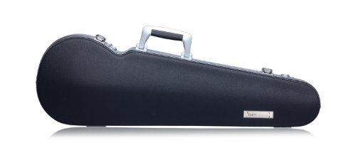 Bam France 2200XL Contoured Hightech L'Etoile Black Viola Case by BAM France. $940.00. The Bam France 2200XL Contoured Hightech L'Etoile Black Viola Case is an ultra lightweight, compact case that is great for travel. This case has a leather and brushed aluminium look hightech finish. Extreme resistance to shocks. Two comfortable neoprene backpack straps make carrying simple. Suspension created from high-density foam. Two bow holders with a security stop. Accessor...