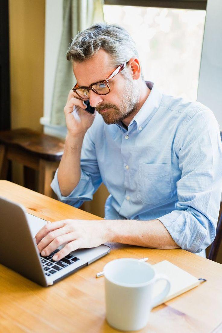 Taxes as a freelancer эксель работа удаленно