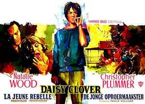 Inside Daisy Clover | Illeana Douglas