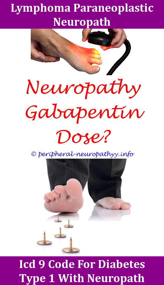 Axillary Neuropathy | Peripheral neuropathy, Diabetic ...