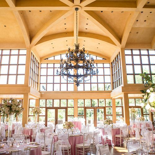 Cheap Wedding Venues Bay Area Ca: 175 Best Images About Weddings At Wineries On Pinterest
