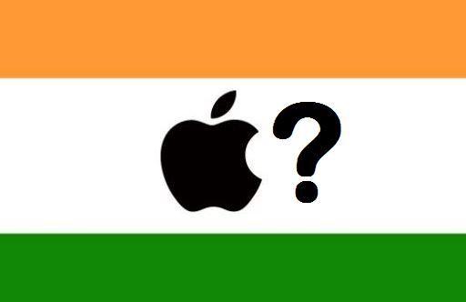 Indien: Verkaufsstopp für gebrauchte iPhones & Retail Stores noch nicht sicher? - https://apfeleimer.de/2016/05/indien-verkaufsstopp-fuer-gebrauchte-iphones-retail-stores-noch-nicht-sicher - Das wird wohl nix, mit dem Verkauf gebrauchter iPhones in Indien. Denn die indische Regierung hat gestern in einer Presseerklärung mitgeteilt, dass sie es ablehne, gebrauchte Smartphones in Indien zu verkaufen, egal wie hervorragend dessen Hersteller (Apple) auch immer sei. Die indi
