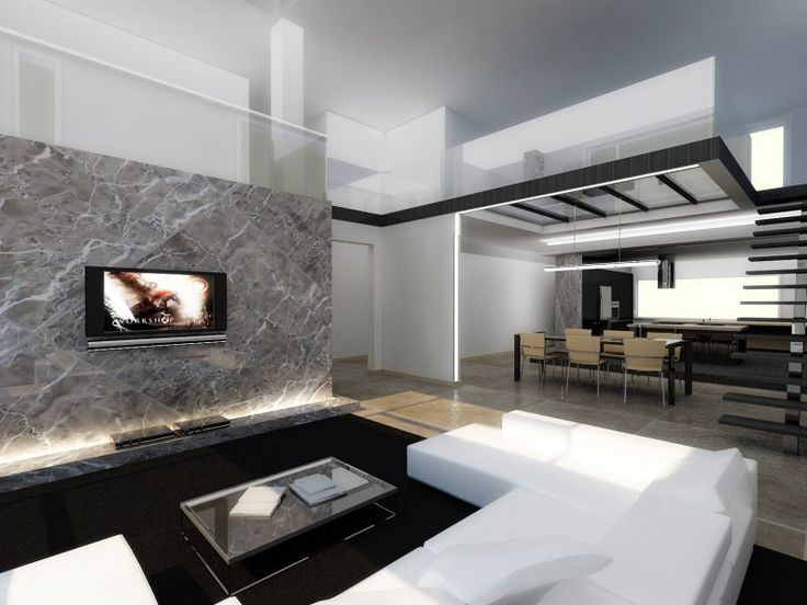 Interior Modern Interiors And Interior Design For Small Homes And Homes  Designs Focuses On Beauty Interior