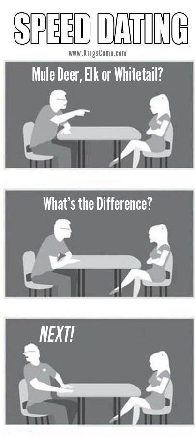 Women do you like anal sex