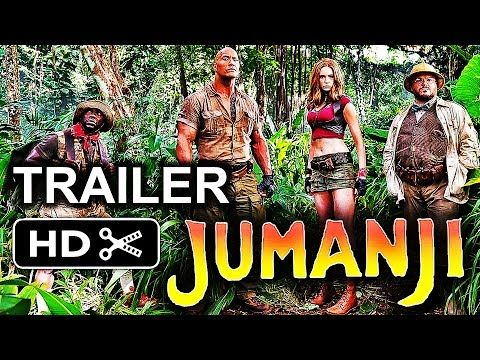 jumanji 2017 full movie hindi dubbed watch online esubs fullmovieonlinewatch com full. Black Bedroom Furniture Sets. Home Design Ideas