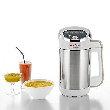 16 best Kitchen access images on Pinterest Kitchen utensils - bosch küchenmaschine mum 54251