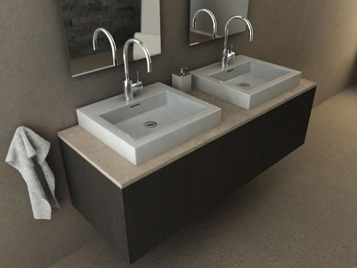 17 best images about vdp bathroom on pinterest lugano for Bathroom designs reece