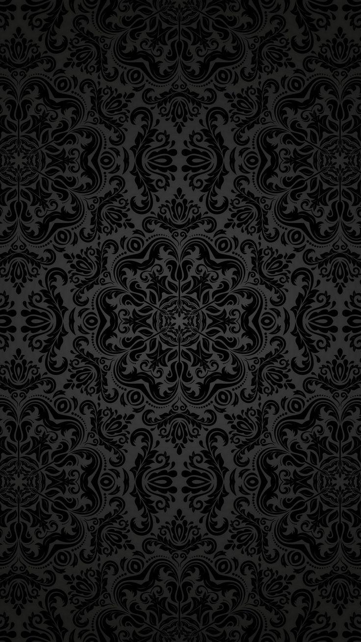 Schön Handy Wallpapers 1080×1920 für desktop