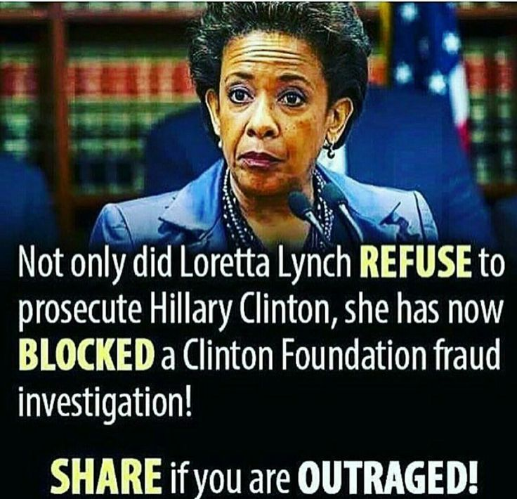 This piece of sh-t needs to be in prison she is done nothing but commit treason against this country just like Obummer & Hillofdung.