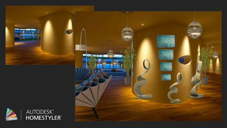 "Check out my #interiordesign ""Blue magic"" from #Homestyler http://autode.sk/1n3pREE"