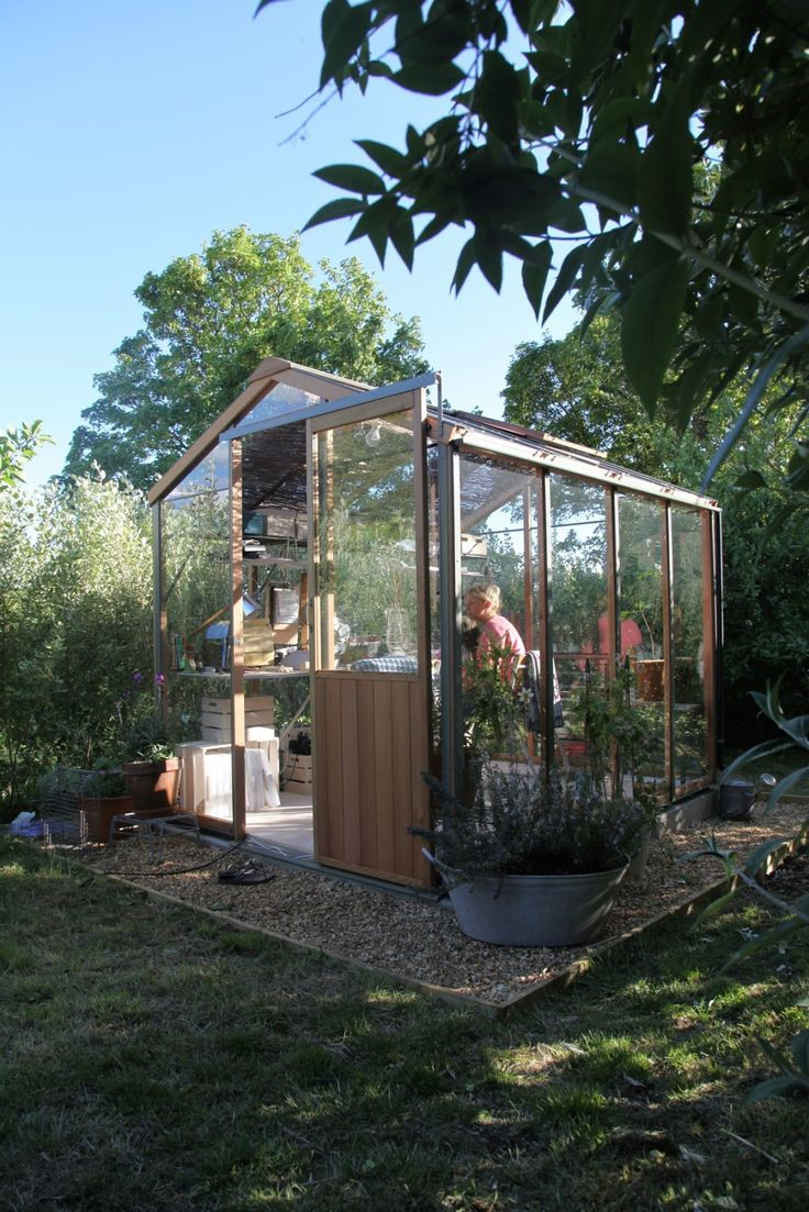 Used Greenhouses For Sale Greenhouse Ideas Backyard Greenhouse Greenhouse Best Greenhouse