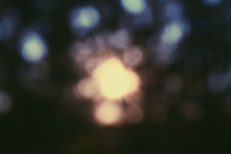 Photo - Visual Hunt