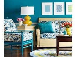 Pi di 25 fantastiche idee su dipingere mobili in legno su pinterest mobili logorati legno - Dipingere vecchi mobili in legno ...