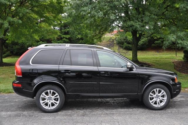 51 best Volvo XC90 images on Pinterest   Volvo xc90, Certified pre owned and Volvo cars