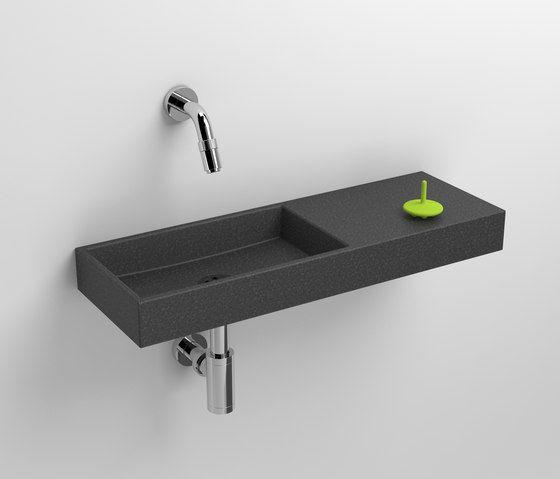 Mini Wash Me Wash Hand Basin Cl 03 07141 By Clou Wash
