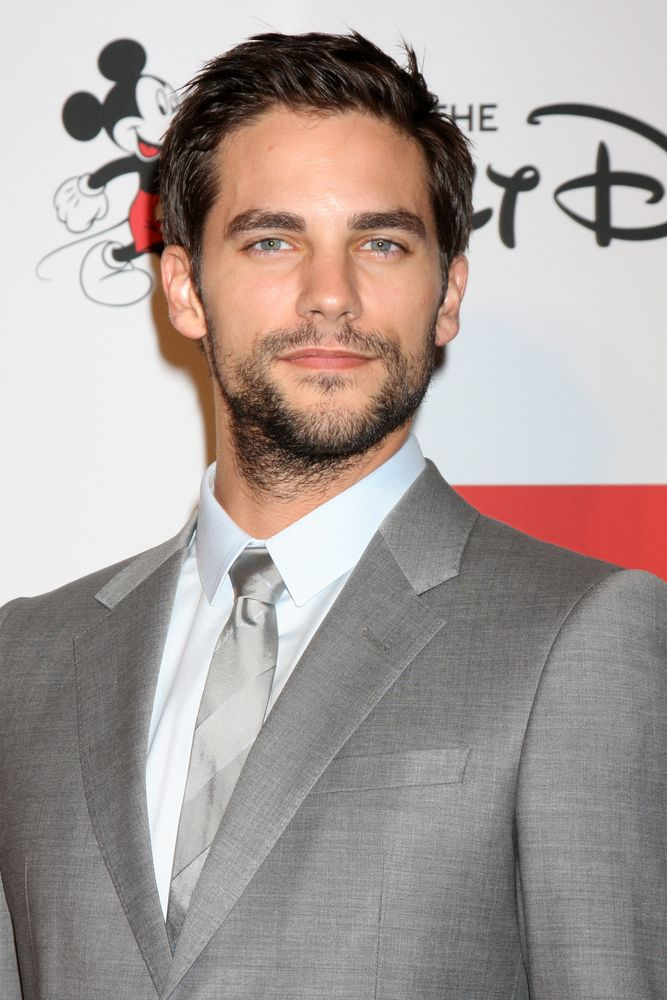 brant men Pictures of brant daugherty, picture brant david daugherty (born august is an american actor brant daugherty - men's hair, scruff, grooming, and style.