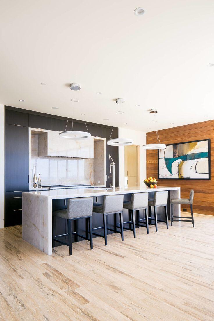 2264 best Kitchens images on Pinterest | Kitchen modern, Small ...