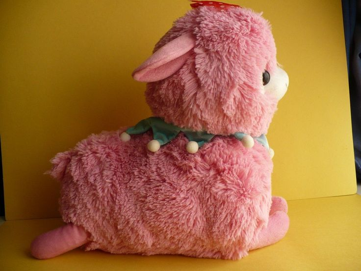 Amigurumi Alpacasso : Best alpacasso images kawaii things plushies