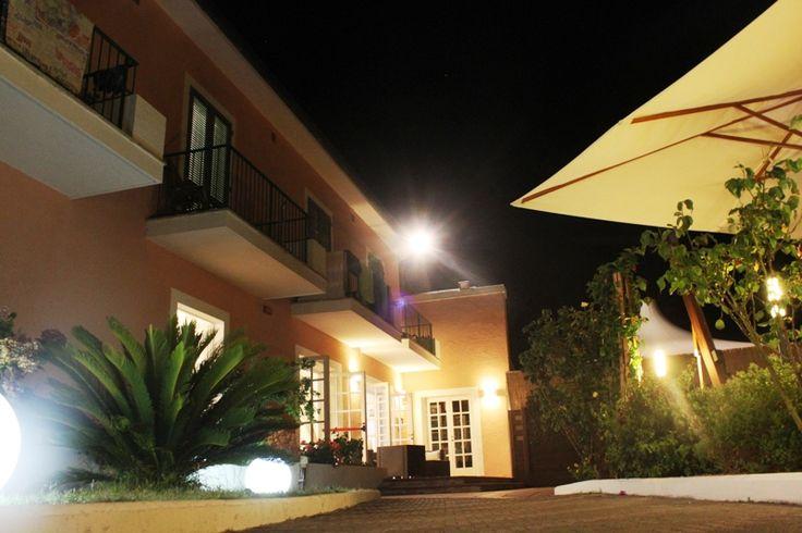 ingresso acquaviva park hotel