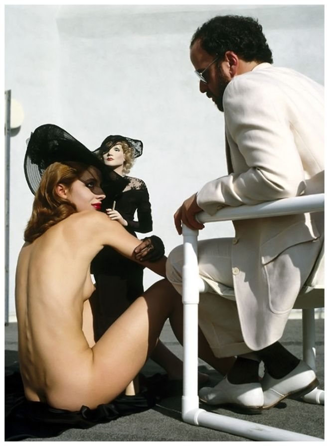 nastassja-kinski-with-marlene-dietrich-doll-director-james-toback-by-helmut-newton-hollywood-1983