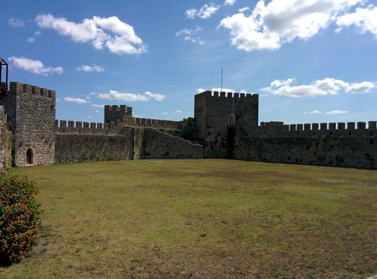 Montemor-o-Velho, Portugal