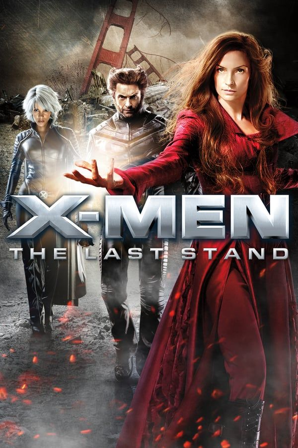Layarkaca21 X Men The Last Stand 2006 Subtitle Indonesia Kini Tiket21 Com Telah Menyediakan Link Streaming Dan Download Film X Men Ian Mckellen Hugh Jackman