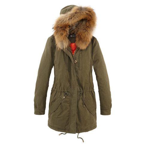 Bestens ausgestattet, wenn's draußen wieder stürmt und schneit. #impressionen #fall #fashion