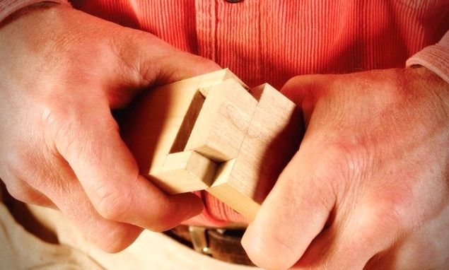 DIY Woodworking Ideas Woodworking ; There are many important hand tools that you need to get before starting a woodworking project. A hammer is clearly an excellent first tool. A claw hammer is the ideal type for woodworking projects. Decide on a hammer that feels good with your hand. You won't would like it to be overweight.