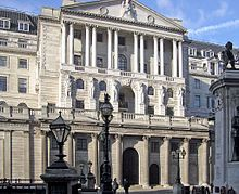 History of banking - Wikipedia, the free encyclopedia