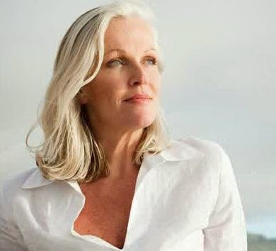5 Cara Merawat Gejala Menopause Secara Alami Tanpa Obat | Tips Sehat | http://updatesehat.blogspot.com/2014/12/5-cara-merawat-gejala-menopause-secara.html