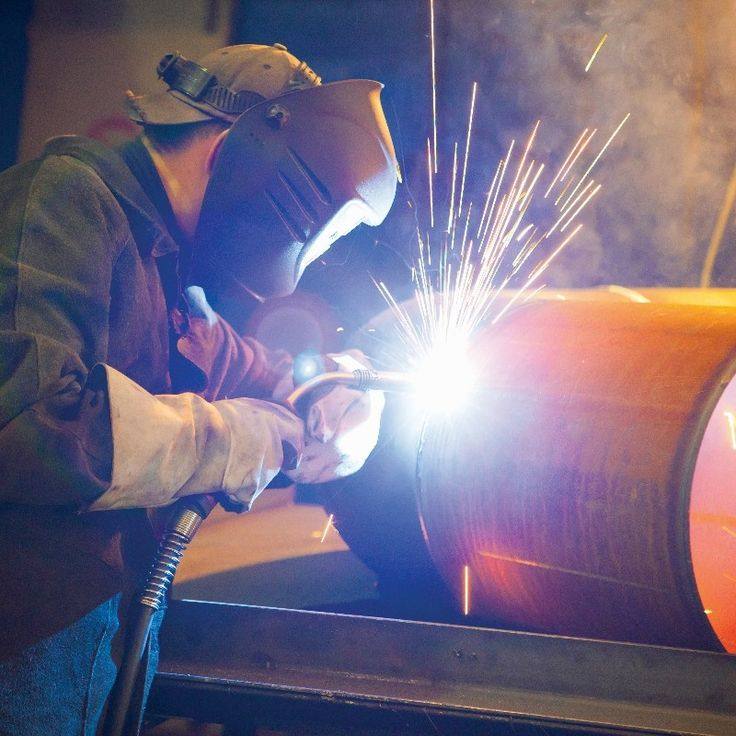 Lecture de plans pour la fabrication métallique