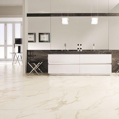 kerlite exedra porcelain stone pinterest. Black Bedroom Furniture Sets. Home Design Ideas