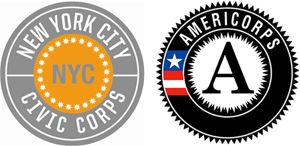 NYC Service: EVERYBODY'S GOT SOMETHING TO OFFER. USE YOUR TIME, PASSION, SKILLS TO SERVE NEW YORK CITY!