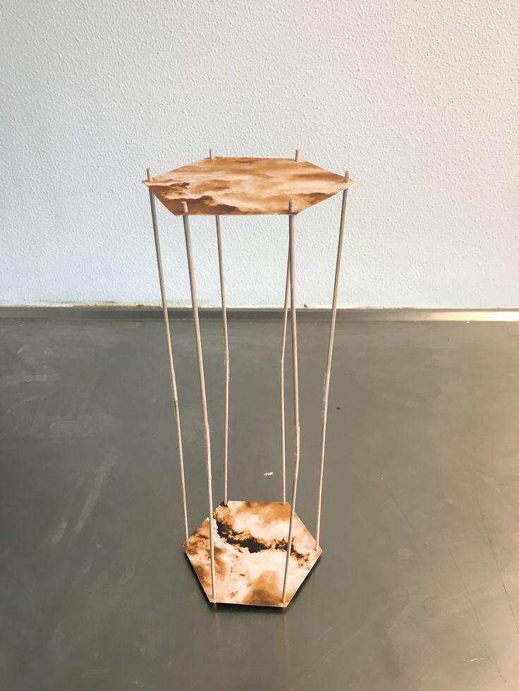 #1 prototype