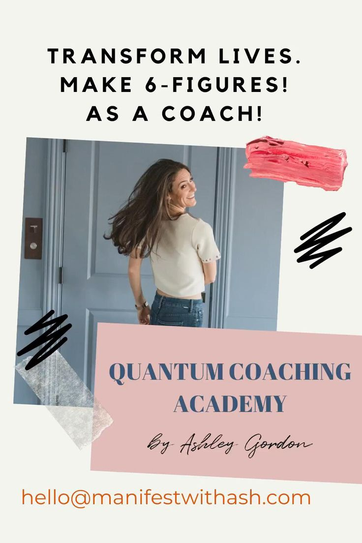 Make 6figures as a life coach video in 2020 online