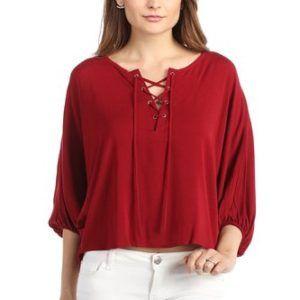 Poetic Crinkled Blouse #myrrhshop #onlineshoppingnetwork #onlineshopping #onlineshop #blousesandshirts #buyblouse #buyshirt #fashionforwomen #PoeticCrinkledBlouse http://fashionforwomen.myrrhshop.com/product/poetic-crinkled-blouse/