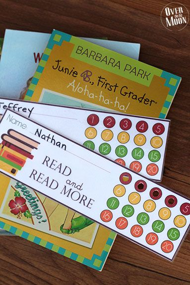 58 Best images about (Teaching) -Nursery -Primary -highschool on - copy zumba punch card template free