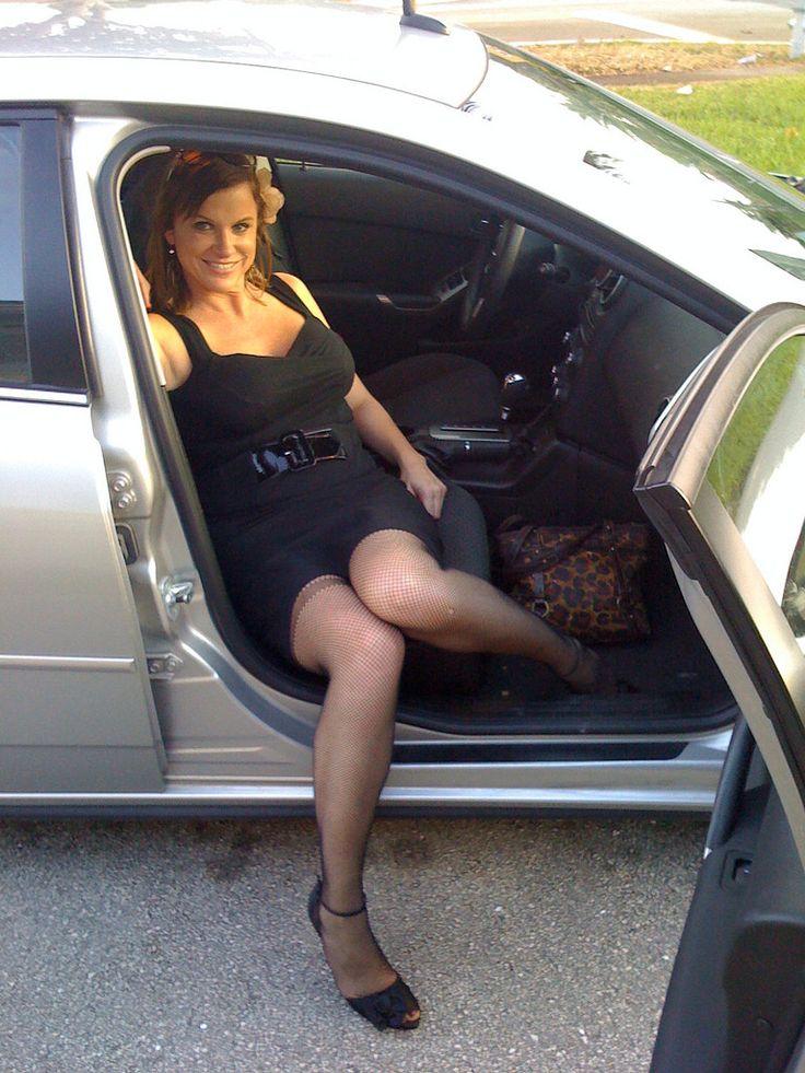 295 best cougar images on pinterest - Porno dive mature ...