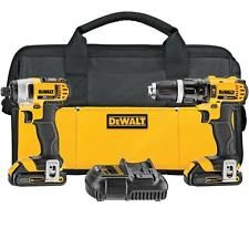 [$169.99 save 16%] DEWALT DCK285C2 20V MAX Compact Hammer Drill / Impact 2-Tool Cordless Combo Kit #LavaHot http://www.lavahotdeals.com/us/cheap/dewalt-dck285c2-20v-max-compact-hammer-drill-impact/225804?utm_source=pinterest&utm_medium=rss&utm_campaign=at_lavahotdealsus