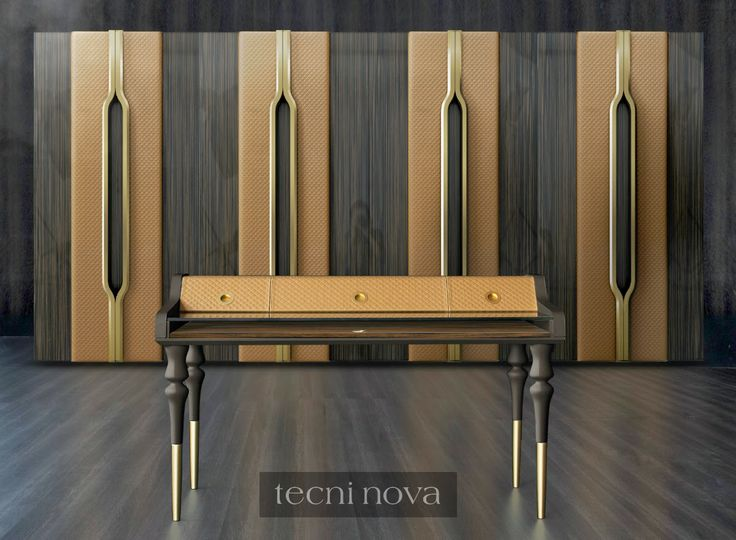 Fortune, a tecninova collection, contemporany style, master bedroom furnishing, luxury, wardrobe, desk, mod. 4215 tecninova-contemporany-style-furniture-furnishing-upholstery-sofa-couch-sectional-sofa-home-accesories-bedroom-living-room-dining-hall-high-end-design-luxury-home-decor-interior-design-quality