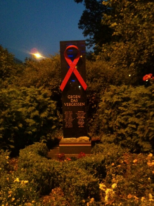 memorial day gettysburg 2015