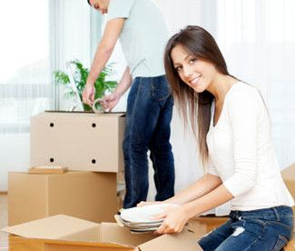 Chandigarh Moving and Packing services By Top Company